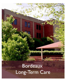 bordeaux long-term care